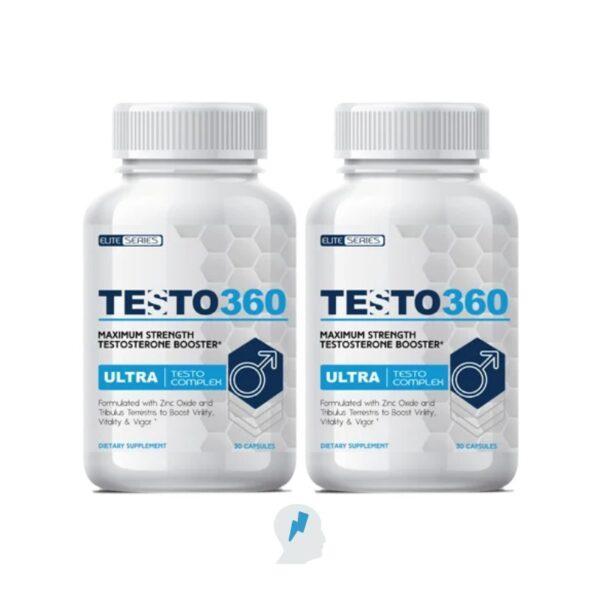Testo-360-2Frascos
